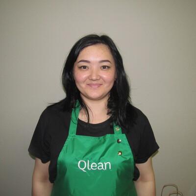 cleaner.short_name